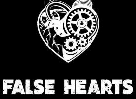 False Hearts: Dream On