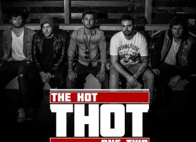 The Hot One Two: Better Than You Know