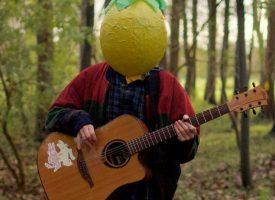 Cavetown: Lemon Boy