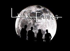 Lunar Echoes: Stockholm Syndrome