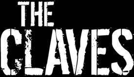 The Claves: Don't Walk Away