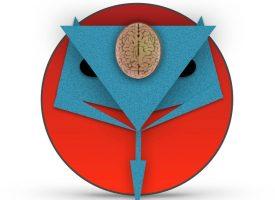 Lizard Brain: Lost in Sound