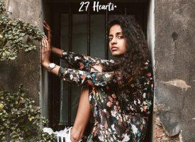 Navina: 27 Hearts